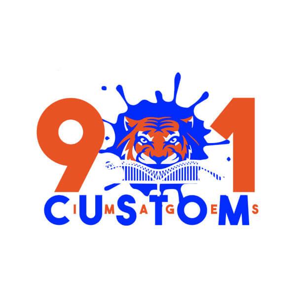 Custom Images 901