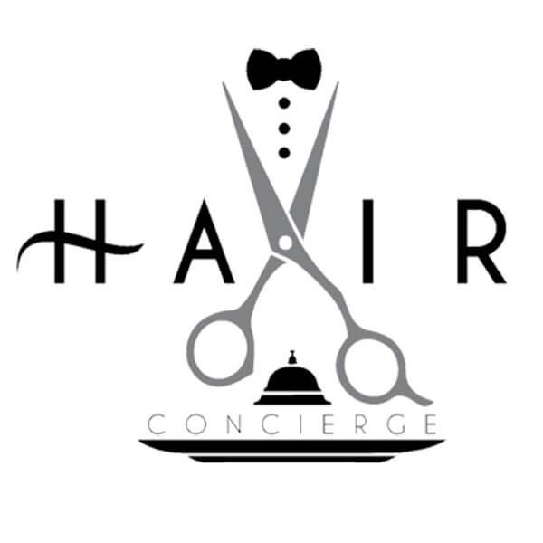 Hair Concierge