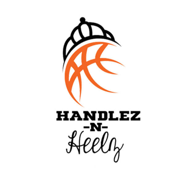 Handlez-N-Heelz Logo