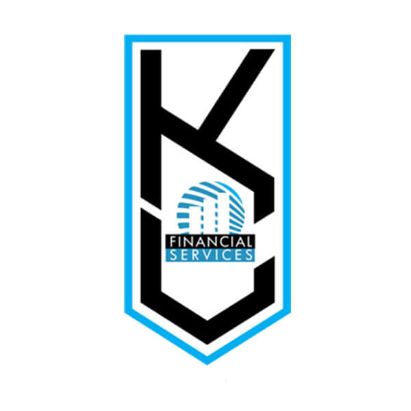 KC Financial Services