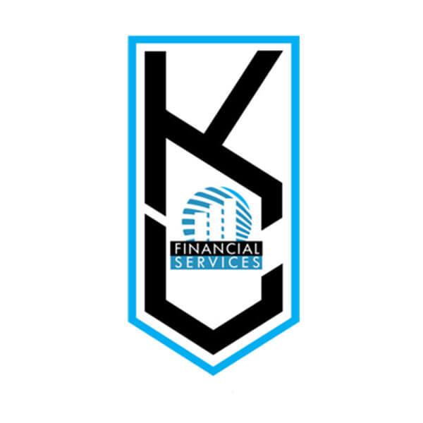 KC Financial Services