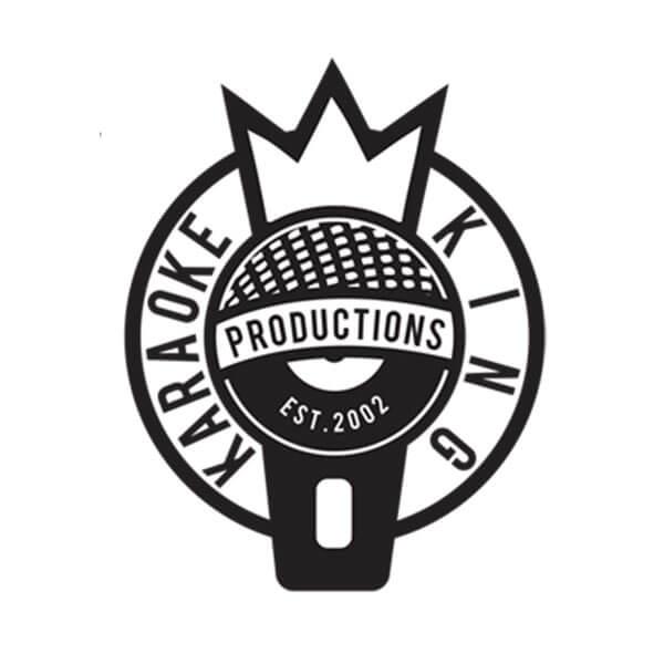 Karaoke King Productions