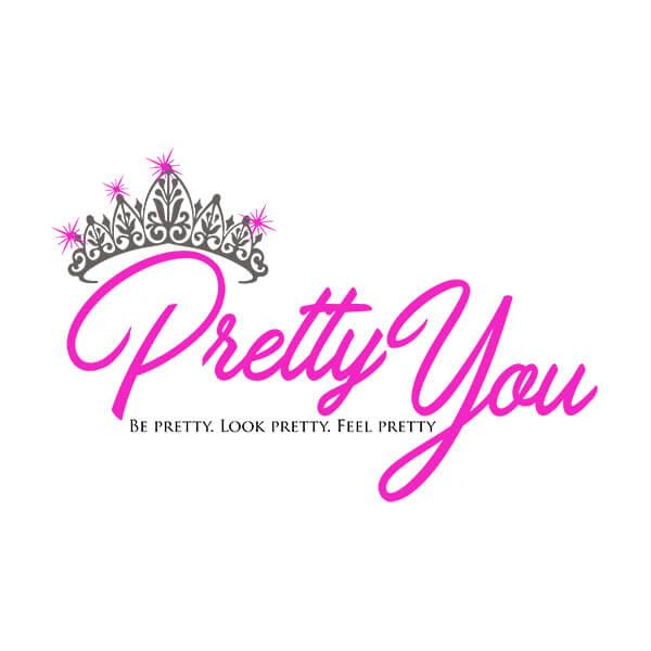 Pretty You